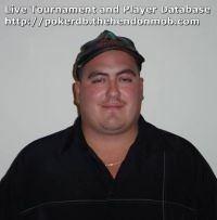 Anthony Reategui pokerdbthehendonmobcompicturesAnthonyReategui3jpg