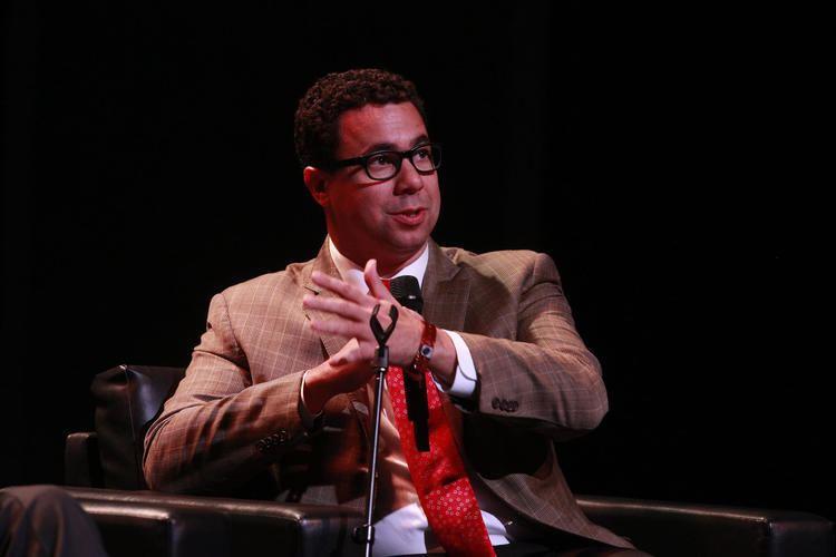Anthony Rendon (politician) Assembly speaker taps former Obama spokesman for communications
