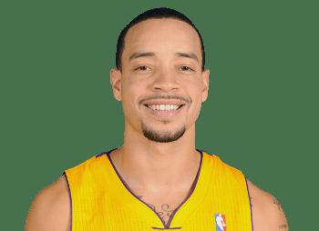 Anthony Roberson Anthony Roberson Stats Bio ESPN