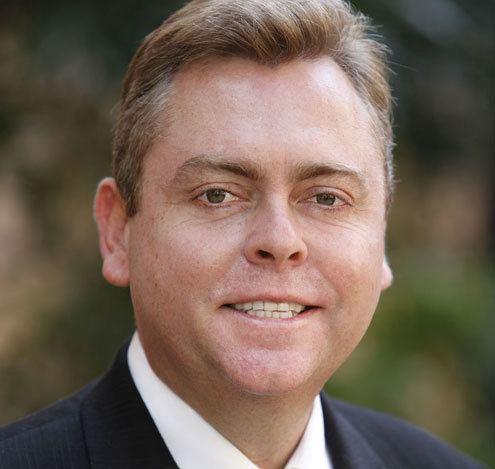 Anthony Roberts nswliberalorgauwpcontentuploads201410ARob