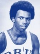 Anthony Roberts (basketball) thedraftreviewcomhistorydrafted1977imagesanth