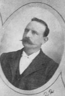 Anthony Rosenroll
