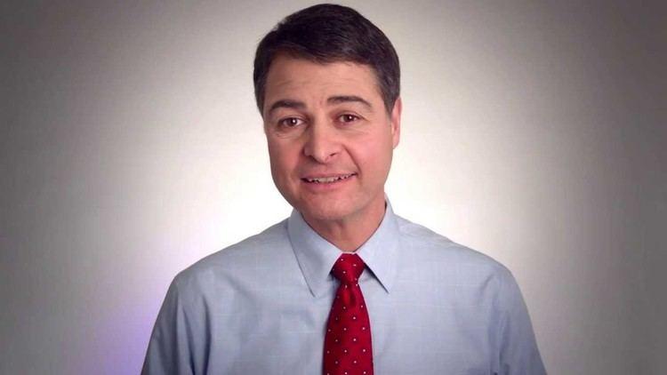 Anthony Rota Anthony Rota Nomination Librale Franais YouTube