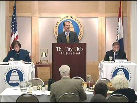 Anthony Russo (Ohio politician) WN anthony russo ohio politician