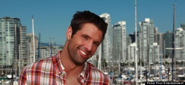 Anthony Sedlak Anthony Sedlak Overdose Cause Of Death Revealed For TV Chef