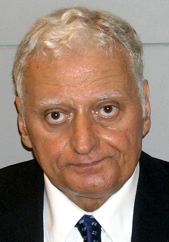 Anthony Sinagra mediaclevelandcomcountyincrisisphotosinagramu