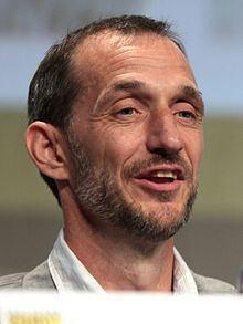 Anthony Stacchi httpsuploadwikimediaorgwikipediacommonsthu