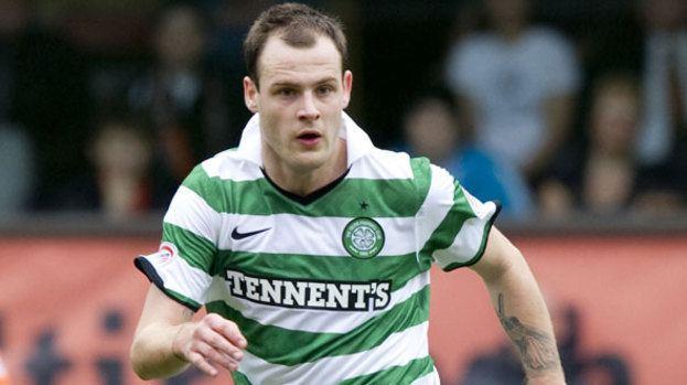 Anthony Stokes Celtic star Anthony Stokes in court over Anthony Bradley