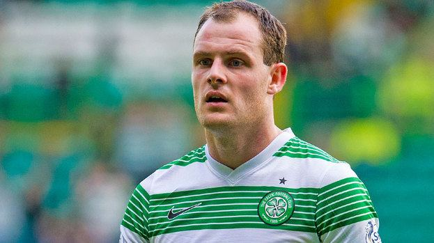 Anthony Stokes Celtic39s Anthony Stokes detained over Elvis impersonator