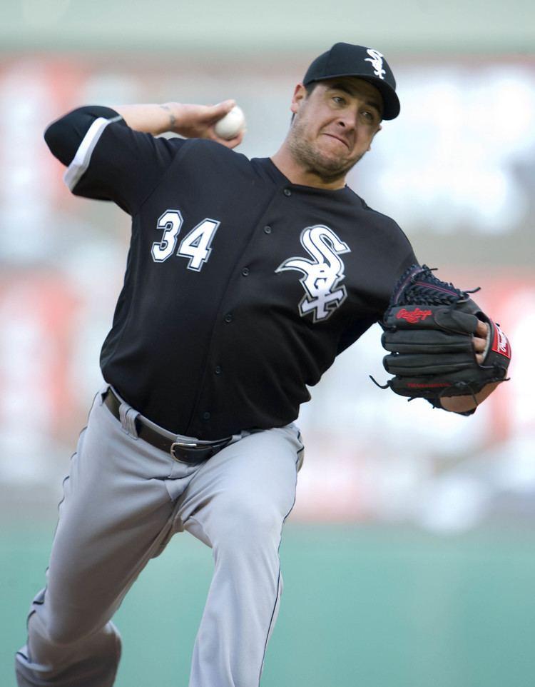 Anthony Swarzak Anthony Swarzak Rumors MLB Trade Rumors