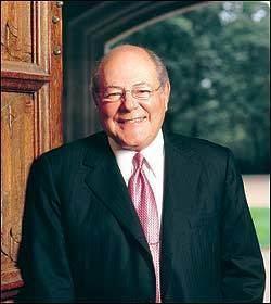 Anthony Terlato 2004 Distinguished Service Award Anthony Tony Terlato
