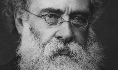 Anthony Trollope Can You Forgive Her by Anthony Trollope review Books