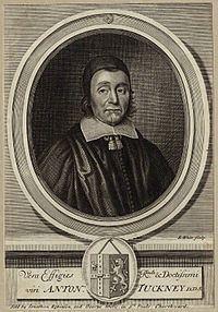Anthony Tuckney httpsuploadwikimediaorgwikipediacommonsthu