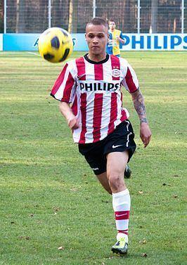 Anthony van den Hurk httpsuploadwikimediaorgwikipediacommonsthu