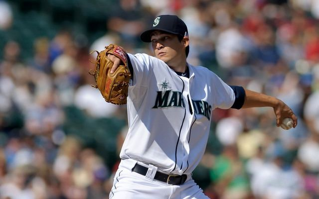 Anthony Vasquez (baseball) Phillies sign lefty Anthony Vasquez who overcame brain surgery in