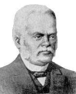 Anthony W. Gardiner