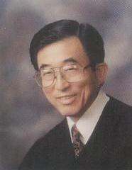 Anthony W. Ishii httpsuploadwikimediaorgwikipediacommons55
