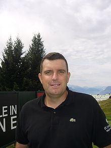 Anthony Wall httpsuploadwikimediaorgwikipediacommonsthu