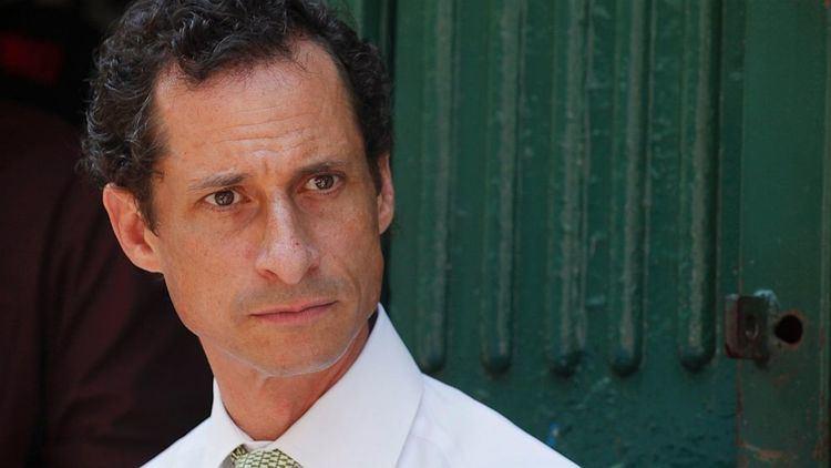 Anthony Weiner MWW PR Group Sex Scandals amp Anthony Weiner PR News