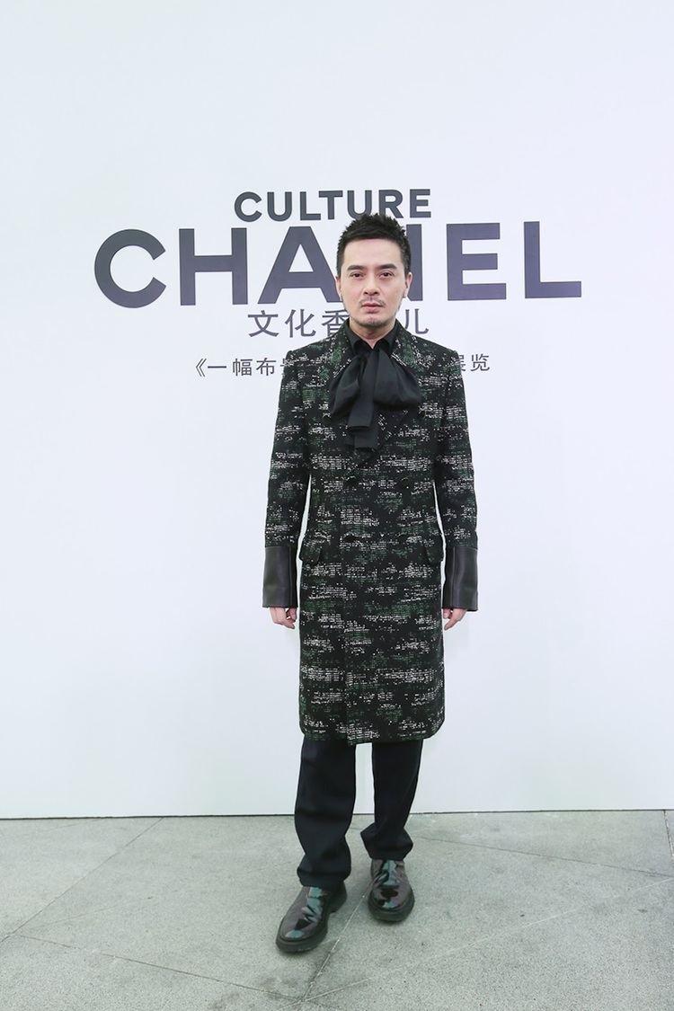 Anthony Wong (singer) Anthony Wong singer JungleKeycn