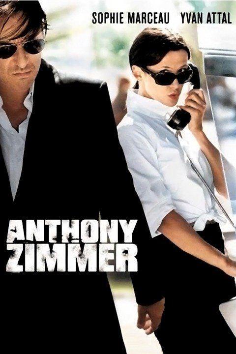 Anthony Zimmer wwwgstaticcomtvthumbmovieposters161532p1615
