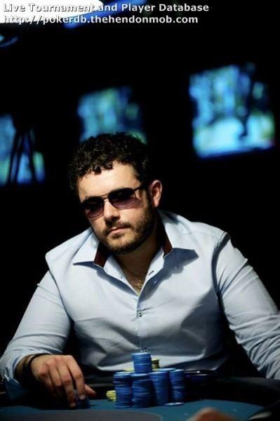 Anthony Zinno pokerdbthehendonmobcompicturesMeStMaartenjpg