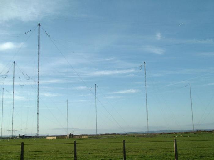 Anthorn Radio Station photoswikimapiaorgp0002180089bigjpg