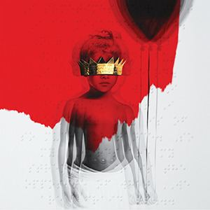 Anti (album) httpsuploadwikimediaorgwikipediaen332Rih