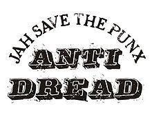 Anti Dread httpsuploadwikimediaorgwikipediaenthumb6