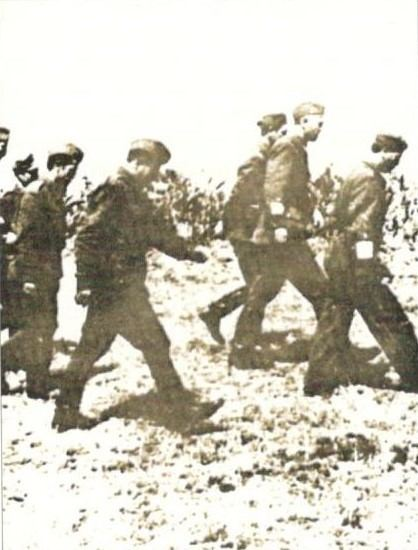 Anti-fascist Assembly for the National Liberation of Macedonia