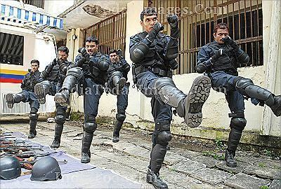 Anti-Terrorism Squad (India) Buy ANTI TERRORISM SQUAD Image India Today Images