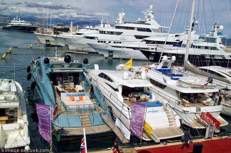 Antibes Yacht Show Antibes Yacht Show