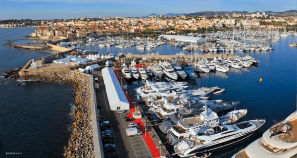 Antibes Yacht Show Antibes Yacht Show Luxury Yacht Charter amp Superyacht News