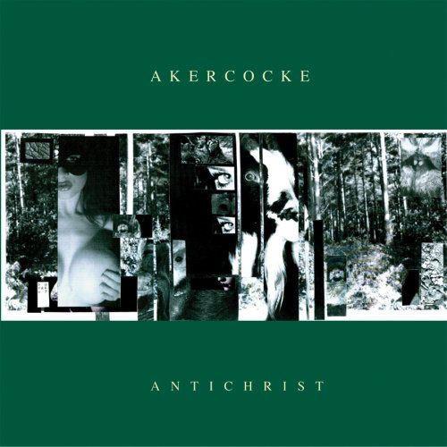 Antichrist (Akercocke album) wwwmetalarchivescomimages1512151270jpg3443