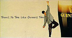 Anticipation (advertisement)