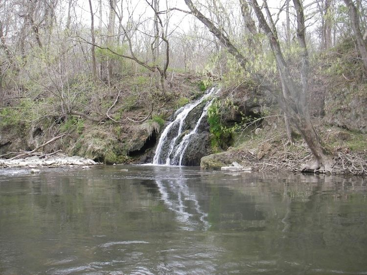 Antietam Creek wwwantietamcreekcomIMGP0617JPG