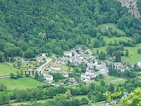 Antignac, Haute-Garonne httpsuploadwikimediaorgwikipediacommonsthu