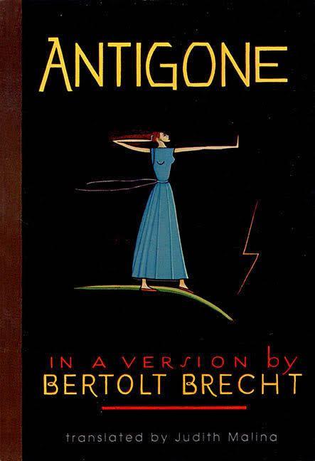 Antigone (Brecht play) t2gstaticcomimagesqtbnANd9GcTOfCLrG1wELUCTk