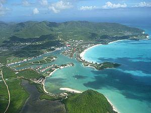 Antigua httpsuploadwikimediaorgwikipediacommonsthu
