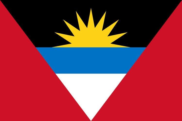 Antigua and Barbuda at the Olympics