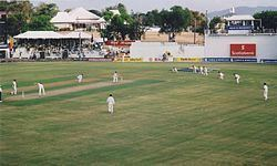 Antigua and Barbuda national cricket team httpsuploadwikimediaorgwikipediacommonsthu