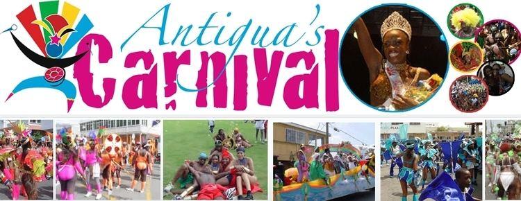 Antigua Carnival Antigua Carnival Search Antigua Caribbean Island Guide