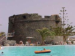 Antigua, Fuerteventura httpsuploadwikimediaorgwikipediacommonsthu
