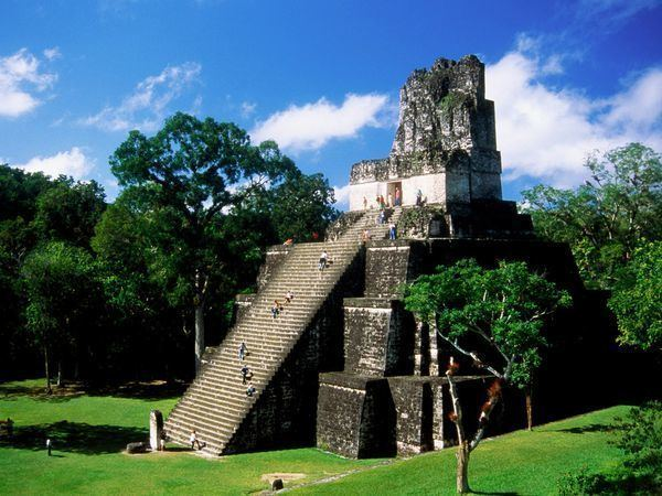 Antigua Guatemala Tourist places in Antigua Guatemala