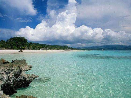 Antilles wwwtouristdestinationscomwpcontentuploads20