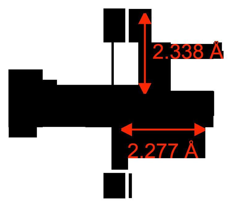 Antimony pentachloride uploadwikimediaorgwikipediacommonscc2SbCl5