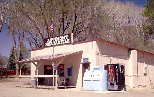 Antimony, Utah httpsmw2googlecommwpanoramiophotosmedium