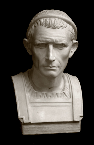 Antiochus (son of Antiochus III the Great) Antiochus III the Great Alchetron the free social encyclopedia
