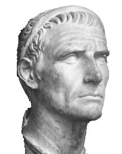 Antiochus (son of Antiochus III the Great) wwwthelatinlibrarycomimperialismimagesantioch