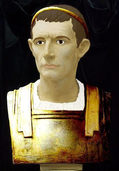Antiochus (son of Antiochus III the Great) Antiochus III and his 39Anabasis in the East39 Historum History Forums